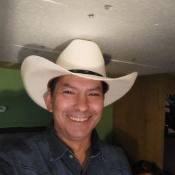 Johnny Garza