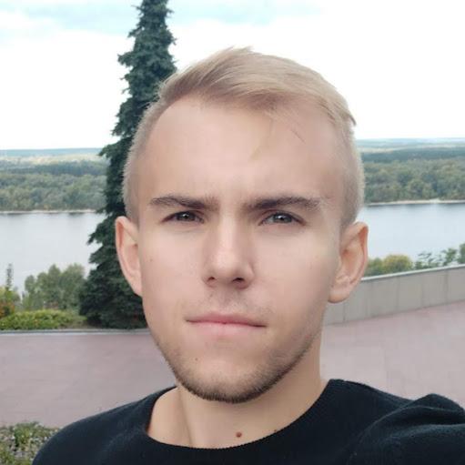 Максим Анисимов picture