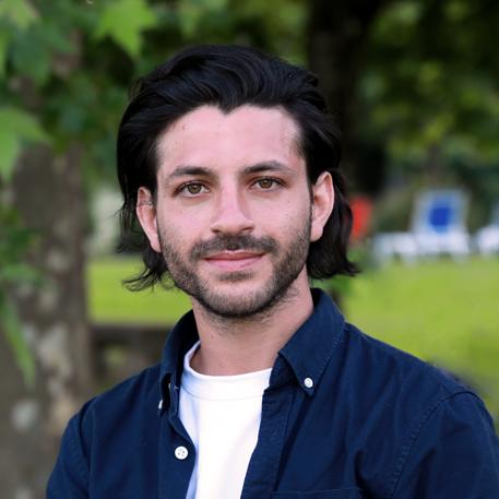 Danのプロフィール写真