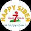 Happy Siben SRL
