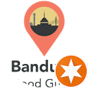 Bandung Goodguide