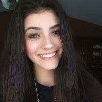 Iris Soya
