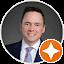 Dave Kennon's Retirement Revolution