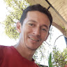 Omar Cantero