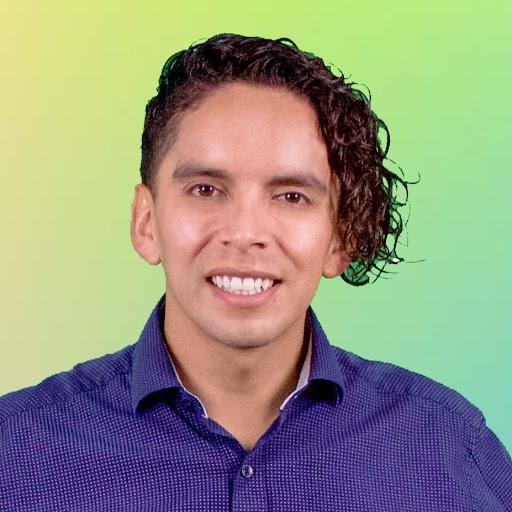 Gabriel Meza