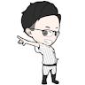 Takumi's icon