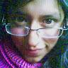 Jhandira