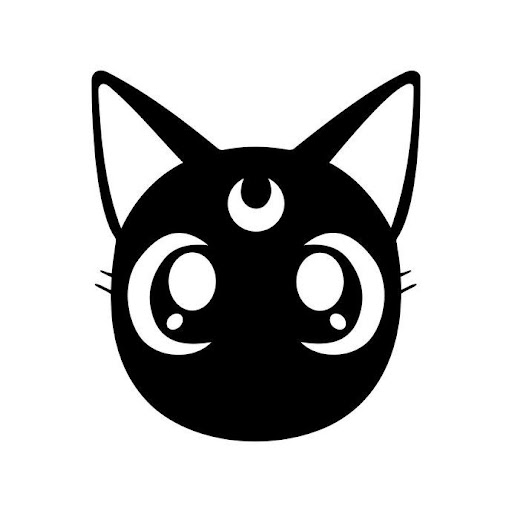 Katie Cruz
