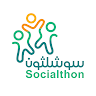 Socialthon
