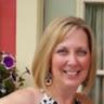 Debbie Toussaint's profile image