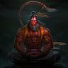 Super Royal