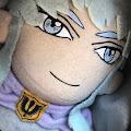 Intialdragon r's profile image