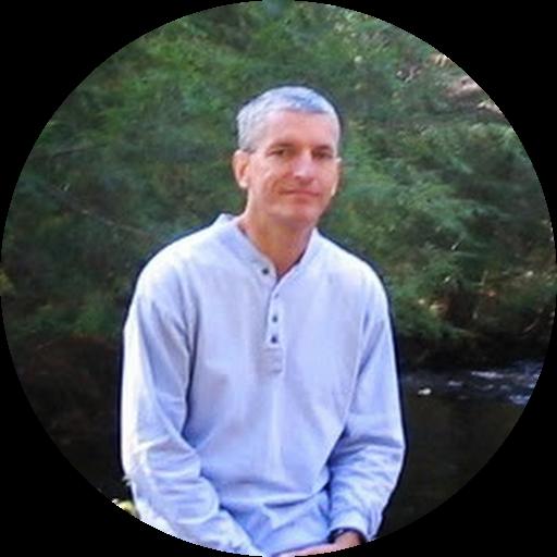 Larry Gosselin