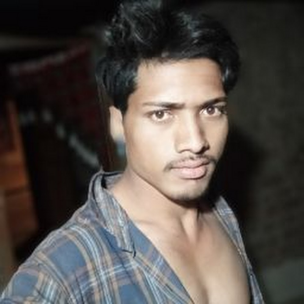 Sandeep Bhusamkar
