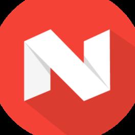 Nelson Nguyen