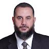 Dr Mohammad El-Nesr