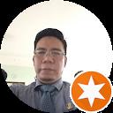 Nazaruddin H Gaul