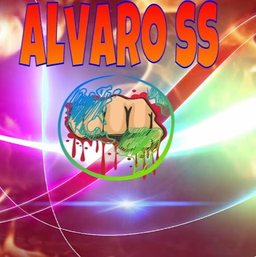 Alvaro SS