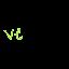 veprosa vegan protein sauce