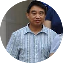 Jose C.,WebMetric