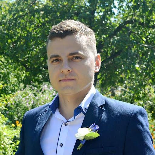 Станислав Кордик picture