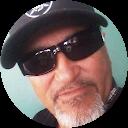 Photo of Manuel Cardenas