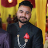Profile photo of abhay raj