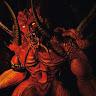 Diablo Rises