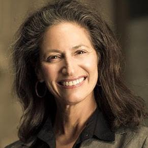 Ruth Lynn Frommer