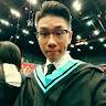 Kelvin Leung 1