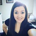 Kaylie Bowen's profile image