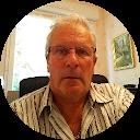 Image Google de Herve Horvath