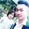 viphuongnam28031998 avatar