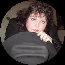 Rosemarie Kosma