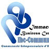 Immaculée Business Center Ibc-community