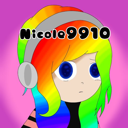 Nicole9910