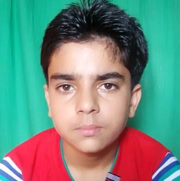 Chaudhary Dev