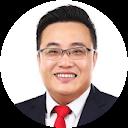 Brandon Tong Wen Jin