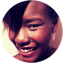 Photo of Dwele Okong'o