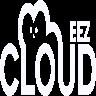 cloudeez hosting