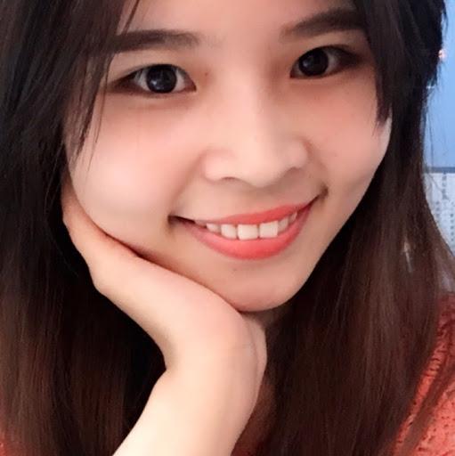 Nguyễn Thị Bích Hoàng