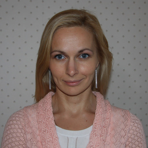 Mirell Merirand's avatar