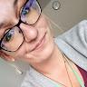 michelle blodgett's profile image