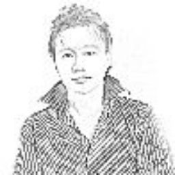 Shun Chan