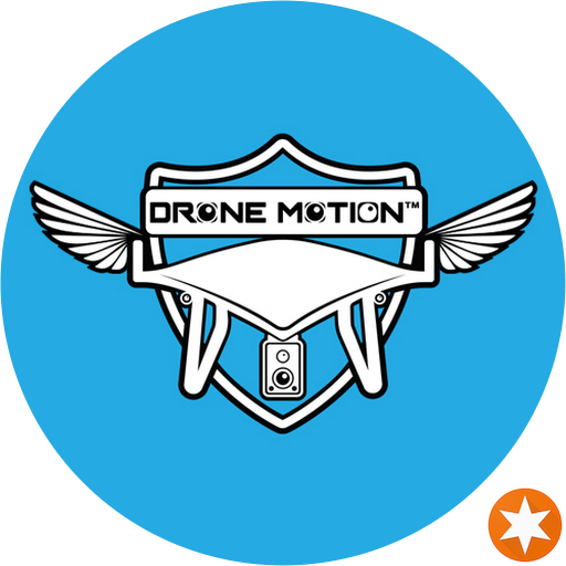 Drone Motion