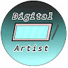 YDRL Artist's profile image