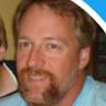Salesforce-Greg