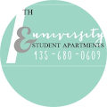 7th Apartments Manager
