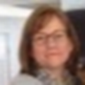 Sharon Schierle's profile image