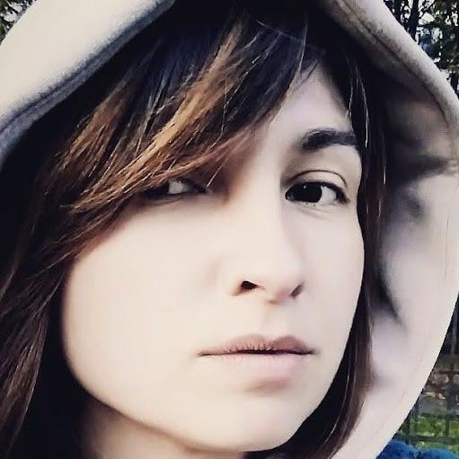 Mariana Ruda